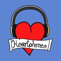 Heartphones_Logo_01