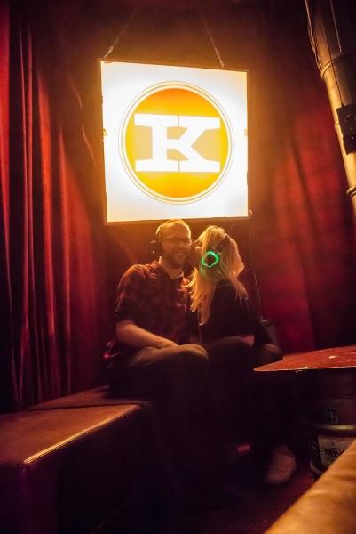 Heartphones_Knust_silent_kiss_klein