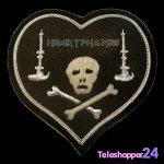 Metalphones750