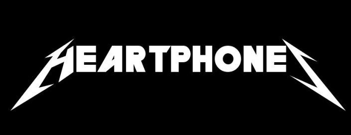 heartphones_metallica_negativ