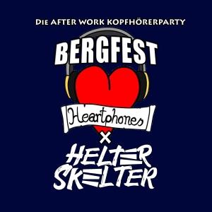 heartphonesxbergfest_logo01