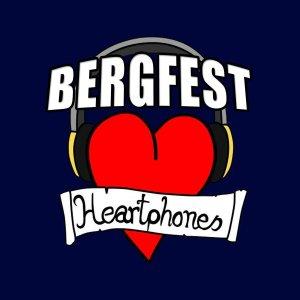 HP_Bergfest